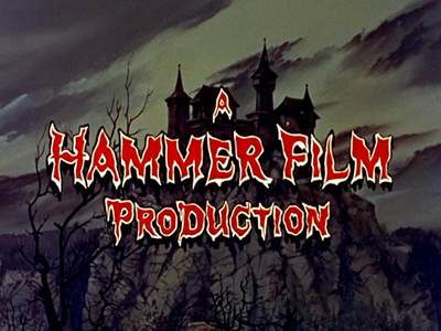 Hammer Films - SEO Consulting