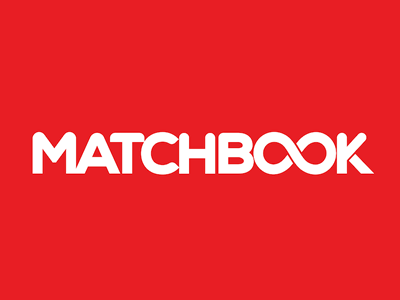 Matchbook Betting Exchange - Internet Marketing
