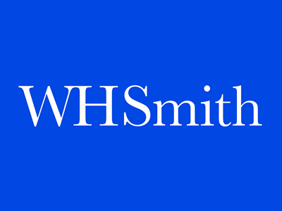WH Smith - SEO and PPC Consulting